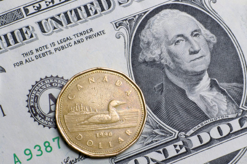 us_dollar_canadian_dollar_800x533_L_1412075658